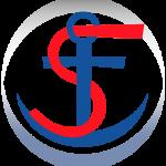 logo-sijfa-cruises